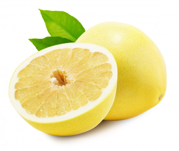 Grapefruits Bio