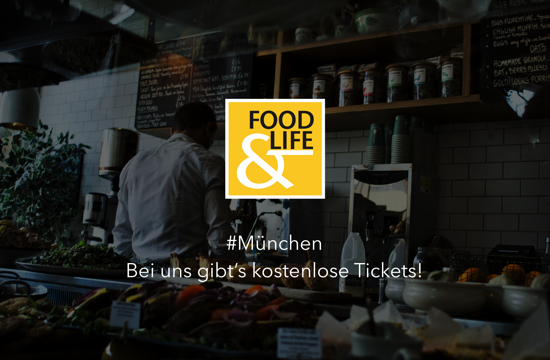 food-life-messe_muenchen_kostenlose-tickets_narafood