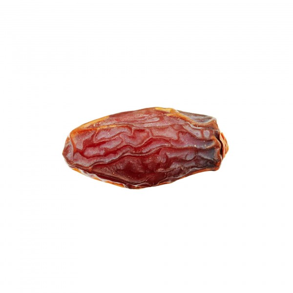 Organic Medjool Super Fresh Dates